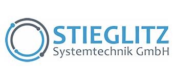 Stieglitz Systemtechnik GmbH